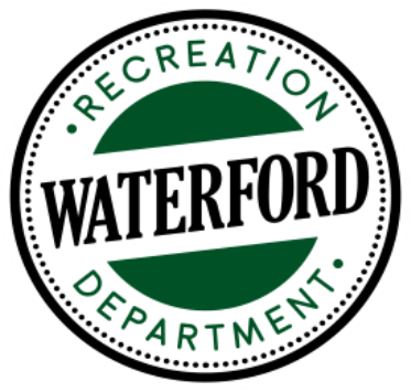 WGSD Recreation Department