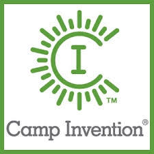 Camp Invention ~ June 19-23