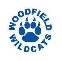Woodfield Photos October 30-November 3