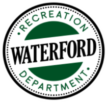 Waterford Recreation Department Adult classes!