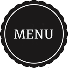 April Menus