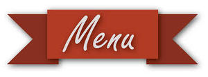 May Breakfast and Lunch Menus