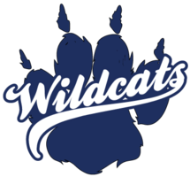 May's Wildcat Wonders!!!