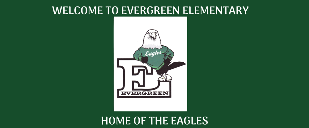 Evergreen Virtual Learning Hub