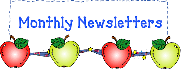 Woodfield October Monthly Newsletter