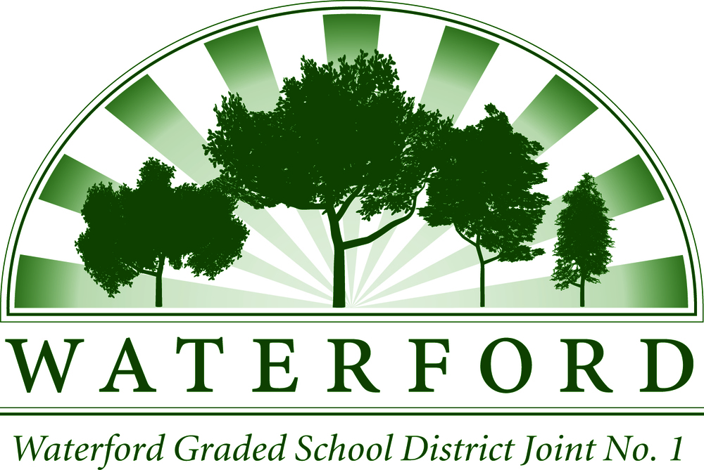 November District Newsletter