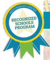 Recognized Schools Program