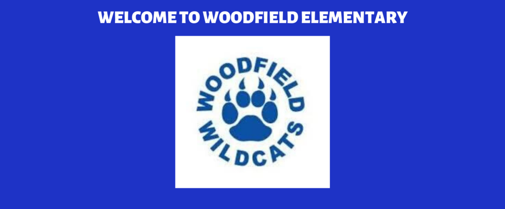 Woodfield Virtual Learning Hub