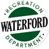 Waterford Recreation